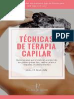 TecnicasTerapiaCapilar_
