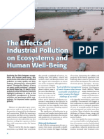 The_Effects_of_Industrial_Pollution_on_Ecosystems_and_Human_Well-Being.pdf