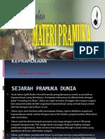 materi-presentasi-pramuka.pptx