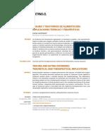 Trauma y trastorno de alimentacion luisaC.pdf