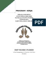 35751181-Program-Kerja-Gerakan-Pramuka.doc