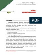 4. BAB II. KRITERIA DESIGN.docx