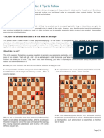 thechessworld.com - Attacking The Enemy King.pdf