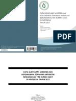 46192_Final-Buku-DATA-SURVEILANS-MIKROBA-2018-PatKLIn-20180814-1.pdf