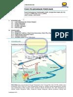 Metode_Pelaksanaan_Kerja_Konstruksi_PLTM-Pusaka.pdf
