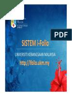 Sistem-ifolio-070515.pdf
