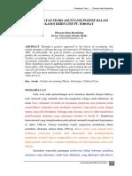 Akuntansi positif-  rev.pdf