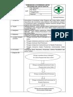 komunikasi dan koordinasi.docx