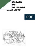 02 Planeacion_noviembre2do-18-19-converted.docx