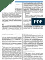 docuri.com_stat-con.pdf