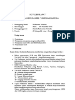 edoc.site_ep-113-notulen-rapat-penyusunan-rpk-dan-ruk.pdf