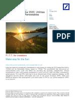Deutsche-Bank-report-Make-way-for-the-Sun.pdf