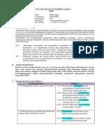 4. RPP Matematika.docx