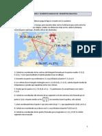REPASO UNIDAD 2.pdf