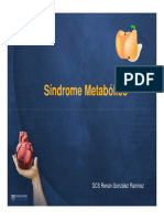 sindrome_metabolico