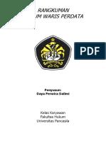 Rangkuman_Hukum_Waris_Perdata_Contoh_Pen.pdf