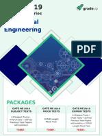 GATE_ME-watermark.pdf-83.pdf