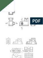 Ejercicios Varios Cortes.pdf