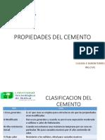 PROPIEDADES DEL CEMENTO-1.pdf