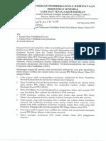 Syarat PPG 2019.pdf