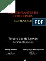 Análisis-Cefalométrico-en-Norma-Frontal
