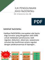 petujuk-penggunaan-aplikasi-redowsko-kars-13.pdf