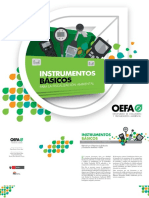 instrumentos-basicos-fisc-amb.pdf