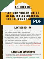 MODELOS-EDUCATIVOS-DE-LA SALUD.pptx