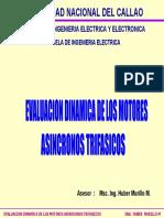 2.-  A  EMRAT - ENSAYOS RUTINA.pdf