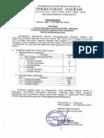 PENGUMUMAN_CPNS.pdf