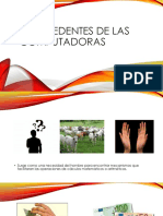 Manual de IE