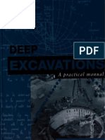 175065473-Deep-Excavation-A-Practical-Manual-pdf.pdf