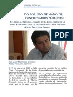 comentario-jurisprudencial-1.pdf
