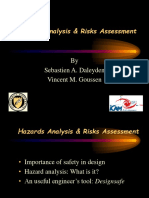 safety_fr (1)