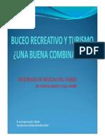 BUCEO RECREATIVO Y TURISMO.pdf