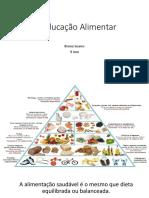 Reeducação Alimentar Power ponit.pptx