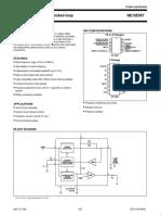 lm567.pdf