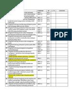 Regulasi HPK.docx