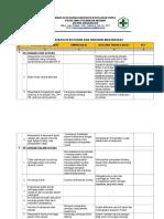 1.1.1.4 hasil-hasil identifikasi kebutuhan dan harapan masyarakat.docx