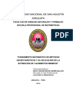 MAmabaem.pdf