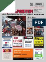 Trysilposten.2018.Uke 41