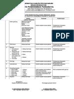 1.2.3.3.pdf