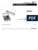 rf modulator-CAJITA TV DIGITAL.pdf