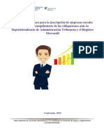 Manual tributario y de legalización para empresas juveniles rurales.pdf