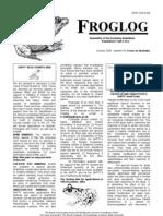 Froglog 65