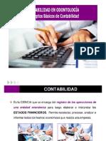 ContabilidadOdonto2018.pdf