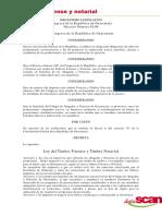 ley-de-timbres-forense-y-notarial.pdf