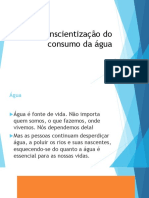 Coscientizacao Conumo Agua 6 7