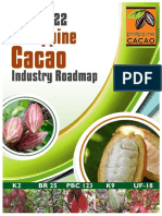 Philippine-Cacao-Industry-Roadmap.pdf