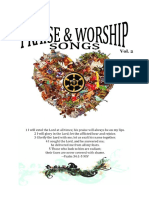 Praise-and-Worship-Songs-Volume-2.pdf